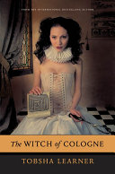 The Witch of Cologne by Tobsha Learner