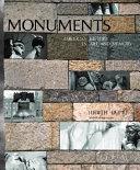 Standing Soldiers Kneeling Slaves Race War And Monument In Nineteenth Century America [Pdf/ePub] eBook