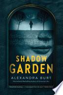 Shadow Garden Book PDF