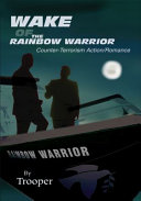 Wake of the Rainbow Warrior