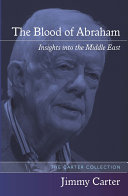 Blood of Abraham: Insights Into the Middle East (p)