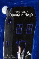 download ebook there was a crooked house pdf epub