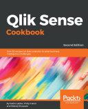 Qlik Sense Cookbook