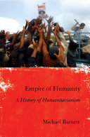 Empire of Humanity