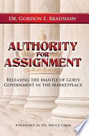 Aligning With The Apostolic, Volume 5 : summary & conclusion. written by seventy apostles and...