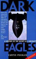 Dark Eagles