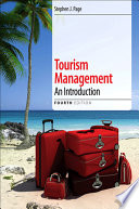 Review Tourism Management