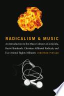 Radicalism and Music