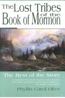 Lost Tribes of the Book of Mormon