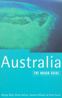 Australia To The Continent In Depth Coverage Of Every Region
