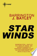 Star Winds