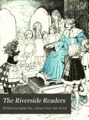 The Riverside Readers
