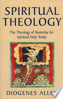 Spiritual Theology : is the christian goal? what...