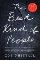 download ebook the best kind of people pdf epub