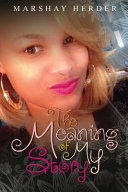 The Meaning of My Story Book PDF