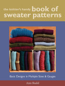 The Knitter S Handy Book Of Sweater Patterns