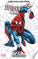 Spider Man La Saga Del Clone 8 Marvel Collection