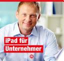 iPad f  r Unternehmer   F  hrungskr  fte