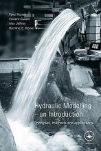 Hydraulic Modelling: An Introduction: Principles, Methods and Applications [Book]
