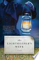 Lightkeeper   s Wife
