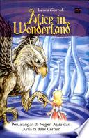 Alice In Wonderland: Petualangan di Negeri Ajaib dan Dunia