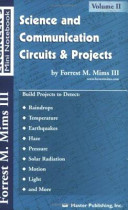 Science and Communication Circuits and Projects