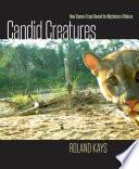 Candid Creatures