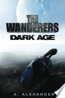 The Wanderers Dark Age