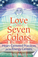 Love Has Seven Colors