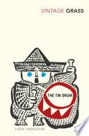 The Tin Drum by Günter Grass