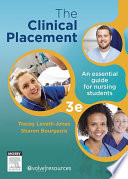 The Clinical Placement E Book