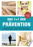 1x1 der Prävention
