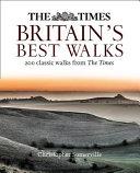 The Times Britain s Best Walks