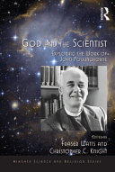 download ebook god and the scientist pdf epub