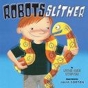 download ebook robots slither pdf epub