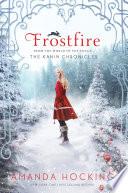 download ebook frostfire pdf epub