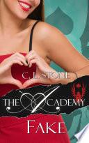 The Academy   Fake