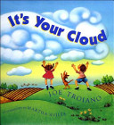 It s Your Cloud