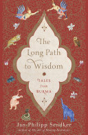 The Long Path to Wisdom Of Hearing Heartbeats Series Comes