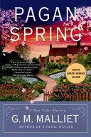 Pagan Spring Mystery A Pretty Setting A Tasteful