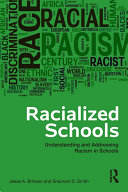 Racialized Schools