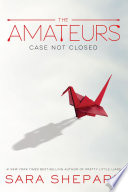 The Amateurs