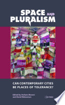 Space and Pluralism