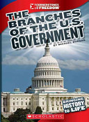 The Branches of U S  Government