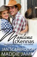 The Montana McKennas