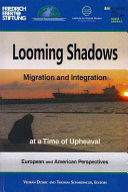 Looming Shadows