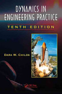 Dynamics In Engineering Practice Tenth Edition