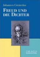 Freud und die Dichter