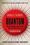 Quantum   Illustrated Edition