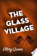 Book The Glass Village